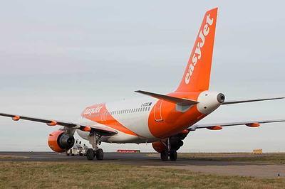 Image result for easyjet-baggage-allowance